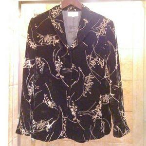 ❤ Giorgio Armani vintage top/blazer/jacket ❤